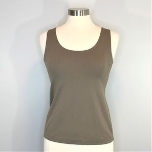 NEW ITEM Chico's Camisole/Shell 0 (Small/4)  #0623